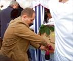 Wine-Day-Ziua-vinului-Moldova-Deni-vina-2013-Pixanews-4-680x568[